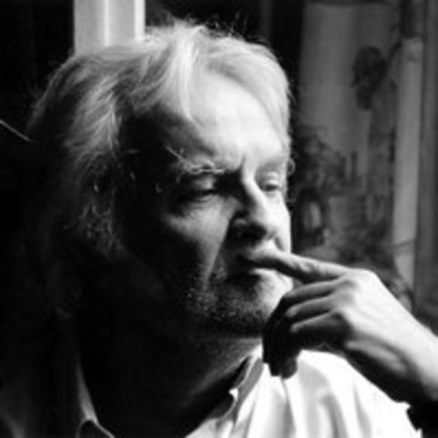 (article) Denis Roche pour mémoire (et avant la boucherie), par Claro   Poezibao   Scoop.it