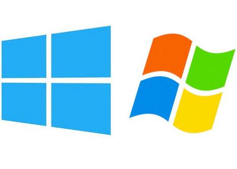 Cómo buscar y encontrar la clave de Windows | SOM | Scoop.it