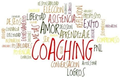 Coaching con C mayúscula | Ideas para Educar Ideas para Aprender | Scoop.it
