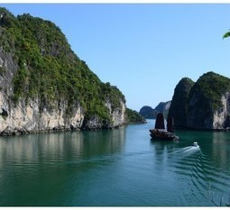 Vietnam Tour Company | Halong Bay Trip | Scoop.it
