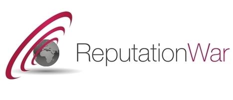 3ème édition de ReputationWar - www.ladn.eu | E-Réputation & Personal Branding | Scoop.it