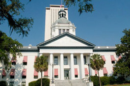With Time Running Out, Florida Medicaid Expansion Is In Doubt - Kaiser Health News | Medicaid Reform for Patients and Doctors | Scoop.it