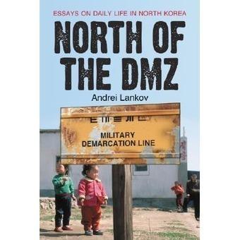 North of the DMZ   North Korea   Scoop.it
