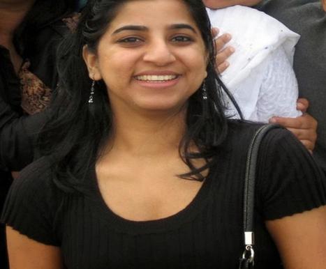 Kerala Kollam Girl Kunjal Marar Mobile Number Friendship Chat | techofunda | Scoop.it