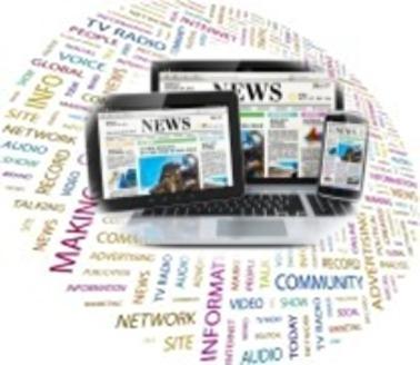 Web 3.0 y Educación | TIC en ELSE | Scoop.it