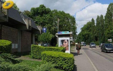 Autolib' passe la seconde dans l'Essonne - Le Parisien | Essonne - CAPS | Scoop.it
