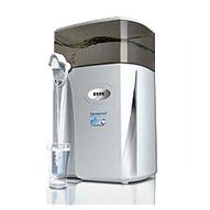 Water Purifier | Health Tips | Scoop.it