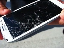 Useful Suggestions on How to Fix Broken Cell Phones Fort Lauderdale | Fixing Broken Cell Phones | Scoop.it