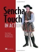 Sencha Touch in Action - Free eBook Share | programming | Scoop.it
