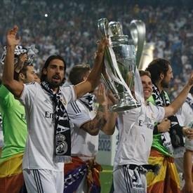 UEFA Champions League - News – UEFA.com | Champions League | Scoop.it