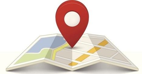 Google Local précise les cas et conditions du balisage des avis locaux | Animation Numérique de Territoire | Scoop.it