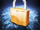 1,2 milliard de mots de passe dérobés par des hackers russes | Geeks | Scoop.it
