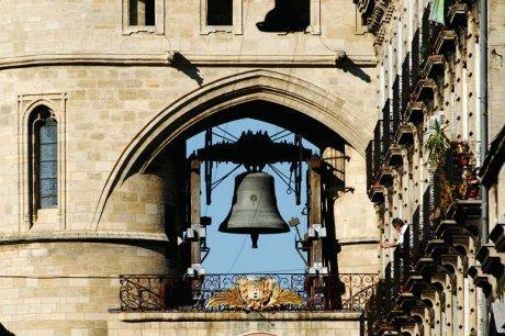 Armande-Louise, entre terre et ciel | Bordeaux : tourisme et art de vivre | Scoop.it