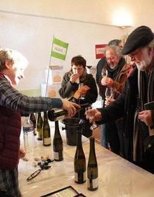Le vin c'était la santé... en 1906 - la Nouvelle République | Images et infos du monde viticole | Scoop.it