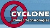 Cyclone Power Technologies Completes Third Milestone Under U.S. Army Development Program   Sustain Our Earth   Scoop.it