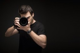 Will The Rise of the Photo Apps Kill the Written Word | Blogging and ... | FASHION & LIFESTYLE! | Scoop.it