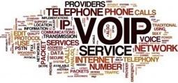Solution crm call center | Logiciel pour centre d'appel | How To Construct A CRM Program | Scoop.it