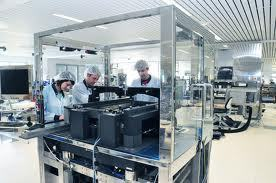 Driving growth with manufacturing innovation   Technology in Business Today   Scoop.it
