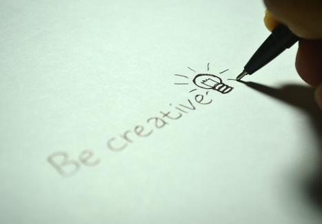 Innovación docente en Formación Profesional para el Empleo, ¿es posible? - oJúLearning | APRENDIZAJE | Scoop.it