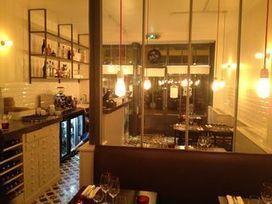 dietepense: Le Café Figue, une jolie expérience sensorielle ! | Café Figue | Scoop.it