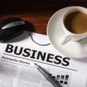 Business success is about customer retention - WEALTHWISEmag.com   Startup Metrics, AARRR   Scoop.it