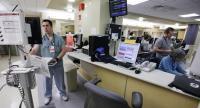 Hospitals: Feds share billing blame « iHT2 Blog | Best Billing Practices | Scoop.it