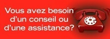 Luttons pour nos emplois! | Syndicat Transport sur route/ACAL | CRITT Transport et Logistique en Haute Normandie | Scoop.it