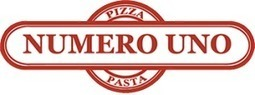 Numero Uno Pizza Palmdale, CA - We Deliver the Best Pizza In Town! | MY TOPIC | Scoop.it