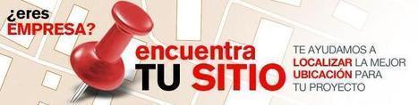 Eres Empresa ?  Encuentra tu sitio - Entrepreneur find your site | Investments at Águilas - Inversiones en Águilas | Scoop.it