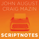 Five Screenplay Transition Tips to Improve Your Script from John August & Craig Mazin « nofilmschool | Writing | Scoop.it