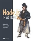 Node.js in Action - Fox eBook | AA | Scoop.it
