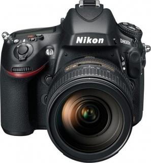 DSLRphoto, latest news and reviews on DSLR Cameras & Lenses - DSLR Photography News & Reviews | AlyssaBrandtPhotography | Scoop.it
