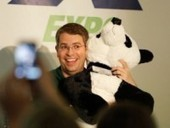 Mise a jour Panda Vendredi 15 Mars 2013   La Voyance du cote de telephone se reveler mi- survol   Scoop.it