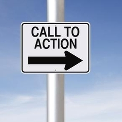 Les 5 qualités d'un call to action qui convertit | Inbound Marketing Institut | Scoop.it