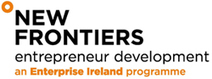 New Frontiers | Apply to Enterprise Ireland's startup programme | West Dublin Awake | Scoop.it