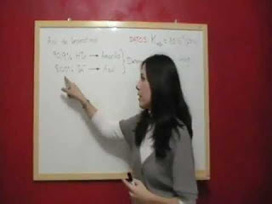 Recursos didácticos para las asignaturas de ciencias   Fecinca: REA   Scoop.it