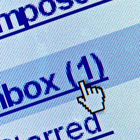 The Reason Why Your Email Address Has an @ in It | Troy West's Show Prep | Scoop.it