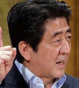 Giappone, al lavoro per una vita Età della pensione: mai - Repubblica.it   newpolitics   Scoop.it
