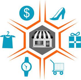 Magento eCommerce Design Service | Ecommerce Store Design and Development | Scoop.it
