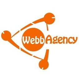SEO Aylesbury, Best SEO Services in Aylesbury - Webb Agency | seo London | Scoop.it