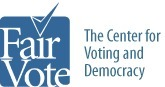 FairVote.org | The Fair Voting Solution for U.S. House Elections | Participation in Government | Scoop.it
