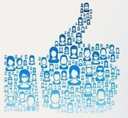 E-Réputation & Dirigeants : Faut-il être parano ou s'engager ? | Le ... | TPE-PME pourquoi aller sur le web | Scoop.it