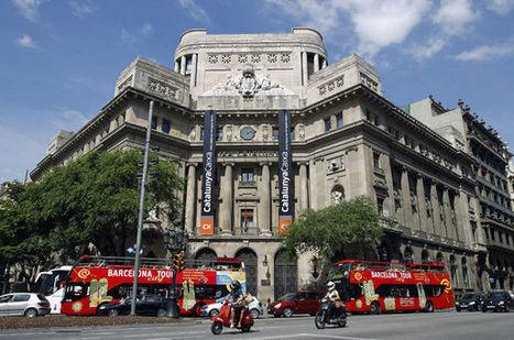 BANKSTER : Les Etats européens ont versé 1600 milliards d'euros d'aides aux banques depuis la crise | Bankster | Scoop.it