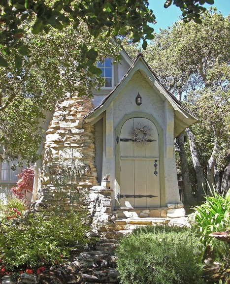 Hansel   Small House Swoon   Blingy Fripperies, Shopping, Personal Stuffs, & Wish List   Scoop.it