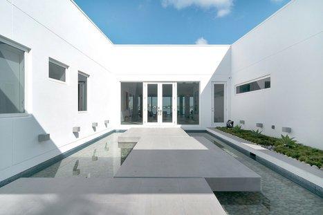 Immobilier : ce qu'il faut savoir sur l'acte de vente signé devant notaire | Immobilier | Scoop.it