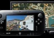 After delay, Google Street View comes to Wii U -- in Japan | READ WHAT I READ | Scoop.it