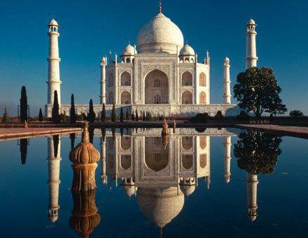 Affordable India Visa Service in U   Visas R Us   Scoop.it
