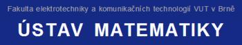 (CZ) (EN) - Dictionary of mathematical terminology | Michal Novák & Petra Langerová | Glossarissimo! | Scoop.it