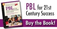 "What teachers and administrators ""need to know"" about PBL implementation 