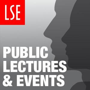Global Imbalances and Social Challenges   Behavioral Economics   Scoop.it